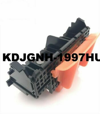 $ CDN220.92 • Buy 1PC New Canon QY6-0086 Print Head For MX928 MX728 IX6780 IX6880