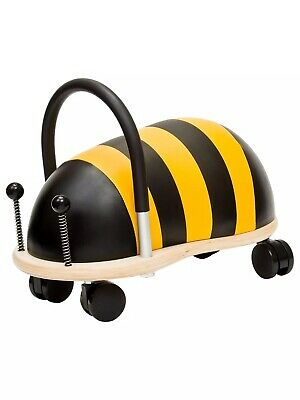 New Hippychick Bee Wheely Bug Ride-On • 97.97£