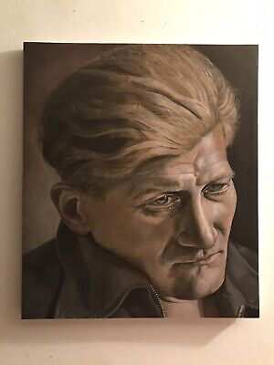 LUCIAN FREUD, 'EARLY WORKS 1940-58' Exhibition Catalogue, 2008. • 24.99£
