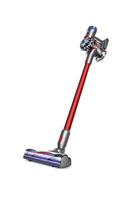 AU449 • Buy Dyson V7 Motorhead Cordless Vacuum Cleaner - Refurbished - 1 Year Guarantee