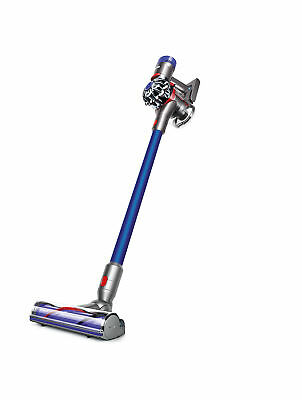 AU449 • Buy Dyson V7 Motorhead Origin Cordless Vacuum Cleaner - Refurbished - 1 Year Guarant