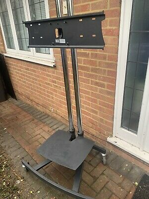 Tv Display Stand • 75£