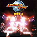 Live Plus One, Ace Frehley, Good • 6.39£