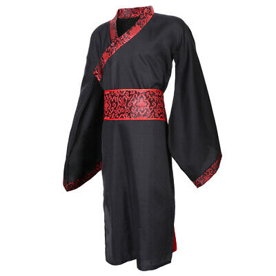 Chinese Hanfu For Men • 12.46£