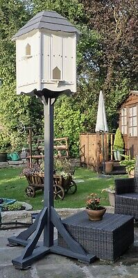 Handcrafted Dovecote • 540£