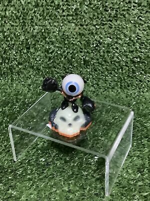 Eye Small Sidekick - Rare Skylanders Giants For Ps3 Ps4 Wii Xbox 3ds - Free P&p • 12.49£