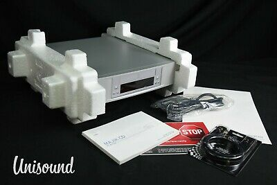 £1034.02 • Buy Linn Majik Audiophile CD Player In Excellent Condition