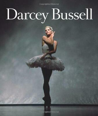 £3.62 • Buy Darcey Bussell: A Life In Pictures (Compact Edition), Very Good Condition Book,