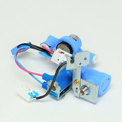 AU48.90 • Buy Choice Parts AJU72992601 For LG Refrigerator Water Solenoid Valve