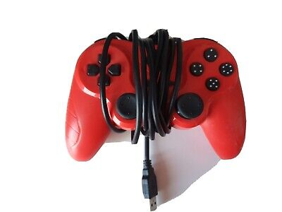 Sony PS3 Wired Controller • 5£
