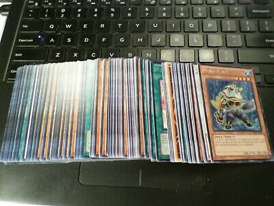 $1.95 • Buy Yugioh Rare Rares From The New Sets Part 2