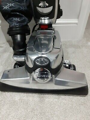 Kirby Avalir Vacuum Clean Inside And Out • 330£