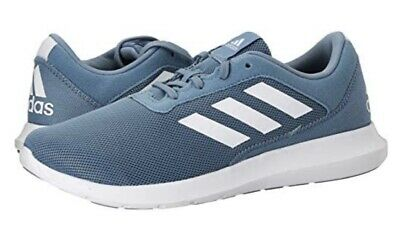 $ CDN75.95 • Buy Adidas Coreracer Womens Tactile Blue Athletic Shoes!!(8.5)