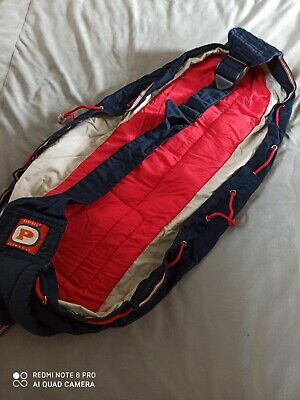 Premaxx BabyBag Sling Carrier USED CLEAN CONDITION • 5.99£