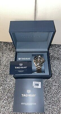 View Details Mens Tag Heuer Watch Formula 1 • 850.00£