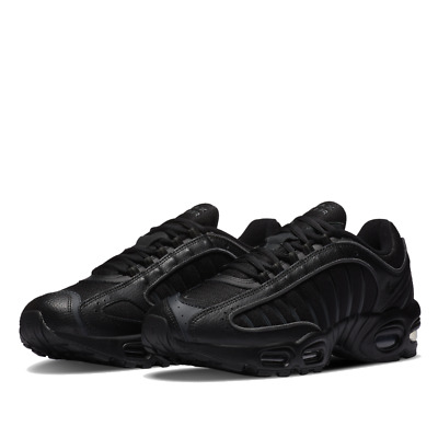 AU134.95 • Buy Nike Air Max Tailwind IV Sneakers, US Mens Size 12 (UK Mens Size 11), RRP $230