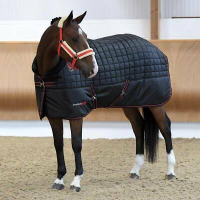 Protechmasta Infrared 200g Stable Rug • 134.99£