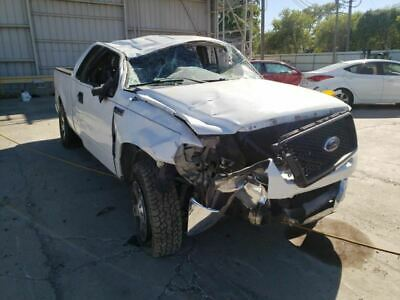 $1002.11 • Buy Automatic Transmission 8-330 5.4L 4R75W Fits 04-05 FORD F150 PICKUP 2272154