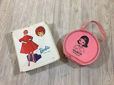$ CDN332.52 • Buy Vintage Barbie / Betsy McCall Doll Case Lot Random Clothes Dolls Included