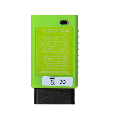 $16.63 • Buy Vehicle Car Key Programmer For TOYOTA G H Chip OBD Remote Key Programming Tool