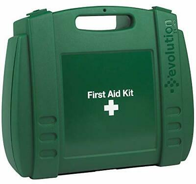 £15.99 • Buy Premium Safety First Aid Kit Empty Box (Large)