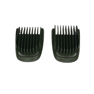 AU10.30 • Buy Philips Norelco Multigroom Trimmer Replacement Blade Body Guide Combs Guards Set