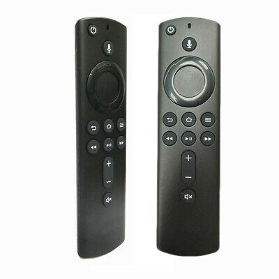 Replacement Remote Control L5B83H Fit For Amazon Fire TV Stick 4K Box • 22.09£