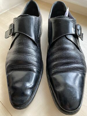 £35 • Buy Russell & Bromley Moreschi Mens Shoes Size 10