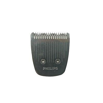 AU19.97 • Buy Philips Norelco Trimmer Replacement Full Size Blade Cutter Series 3000 5000 7000