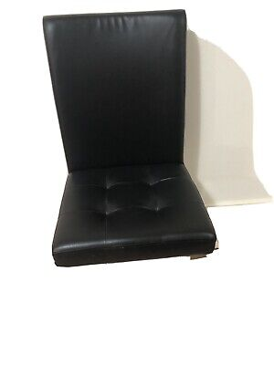 AU250 • Buy 8 Dining Chairs Used
