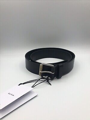 £60 • Buy Mens Leather Paul Smith Belt - BRAND NEW - RRP £110