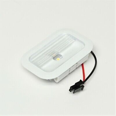 AU44.38 • Buy Choice Parts W11130208 For Whirlpool Refrigerator LED Light Module