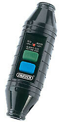 16A In Line RCD (230V) • 35.89£