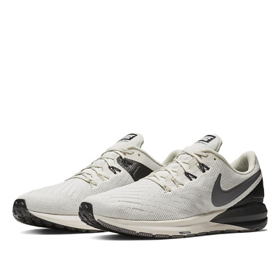AU129.95 • Buy Nike Air Zoom Structure 22 Running Shoes, US Mens Size 11 (UK Mens 10), RRP $200