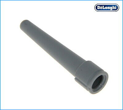 AU7.36 • Buy Tube Steam For Machine Coffee DeLonghi Spare Parts Eletta Ecam ECP Authentic Eta