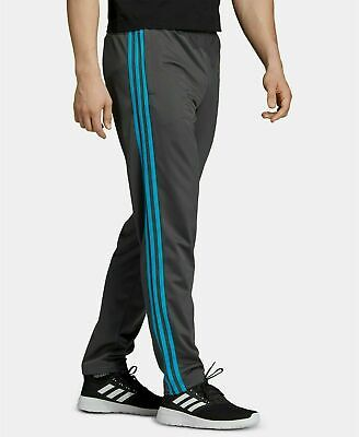 $ CDN38.04 • Buy NEW Adidas Mens Pants Stripe Game Day Athletic Workout Gym Lounge S M L XL
