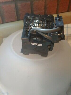 AU44.20 • Buy KDS-55A2000 KDS55A2000  Replacement Lamp For Sony TV