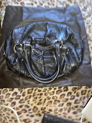 AU50 • Buy Oroton Handbag Excellent Condition