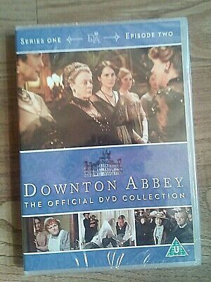 Downtown Abbey ⛪ Series 1 ⛪ Episode 2 • 1.20£
