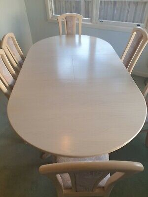 AU100 • Buy Dining Tables & Chairs