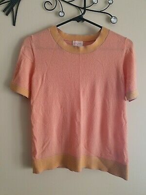 AU10 • Buy Womens Gorman Top Sz 8