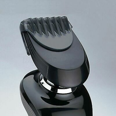 AU18.04 • Buy Philips Shaver Beard Stubble Trimmer Head For S5000. S7000. S9000  RQ Models.