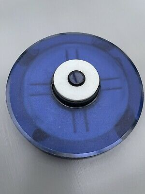 Pressit CD/DVD Label Applicator With Removable Finger Pad • 0.99£