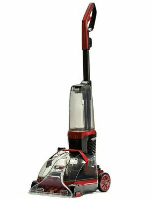 Rug Doctor 93391 FlexClean Rotating Brush All In One Carpet Cleaner • 294.90£