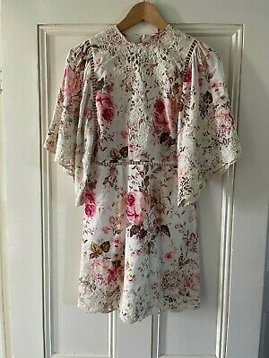 AU200 • Buy Zimmermann Dress Size 0