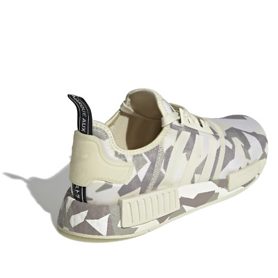 AU109.95 • Buy Adidas NMD_R1 Sneakers EF4262, US Mens Size 11 (UK Mens Size 10.5), RRP $200