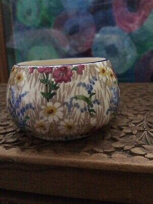 $ CDN12.37 • Buy ROYAL WINTON GRIMWADES CHINTZ  HAZEL  Bowl, 🦋