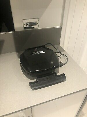 £20 • Buy George Foreman Grill Family 5 Portion Grill Model 23420 **COLLECT ONLY**
