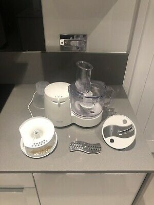 £25 • Buy Kenwood PF108 Compact Food Processor Blender Chopping Blade **COLLECT ONLY**
