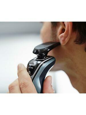 AU14.43 • Buy Philips Shaver Beard Trimmer Head For All S5000. S7000. S9000 And RQ Models.